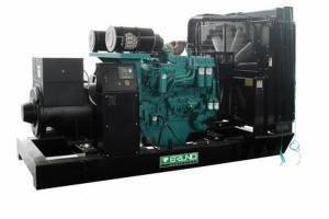 Generators_Projekt4