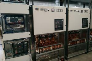 Switchboard_Projekt2